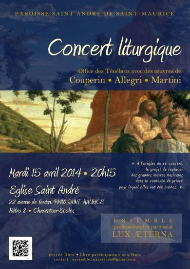 Affiche concert liturgique 15 avril 2014-5_simple