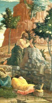 Andrea_Mantegna_022(wikimedia)