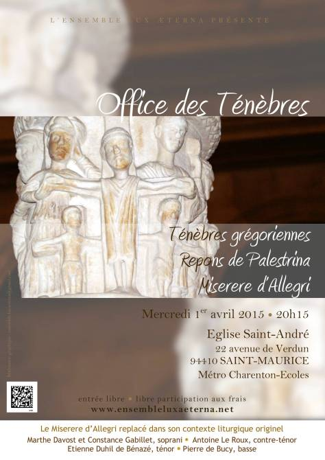 tenebres2015