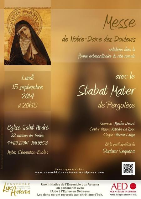 messe_luxaeterna_15septembre_affiche