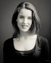 Marthe Davost Lux Aeterna
